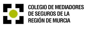 Colegio de Mediadores de Seguros de Murcia